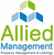 Allied Property Management logo