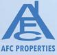 A F C Properties