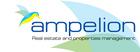 Ampelion logo