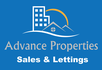 Advance Properties logo