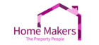 Home Makers Logo
