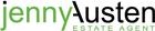 Jenny Austen Estate Agent