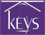 Keys Estate Agents, ST1