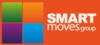 Marketed by Smart Moves Group