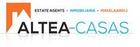 Altea Casas logo