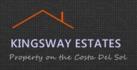 Kingsway Estate