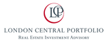 London Central Portfolio LTD Logo