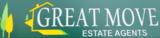 Greatmove Property Logo