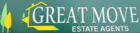 Greatmove Property logo