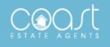 Coast Estate Agents Logo