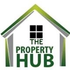The Property Hub Wales Limited