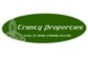 Trinity Properties Logo