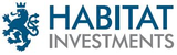 Habitat Investments Logo