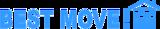 Best Move Logo