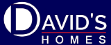 David's Homes Estate Agency