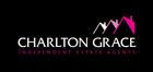 Charlton Grace logo