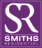 Smiths Residential logo