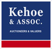 Kehoe & Assoc