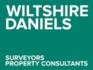 Wiltshire Daniels logo