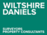 Marketed by Wiltshire Daniels