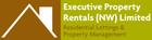Executive Property Rentals N W LTD logo