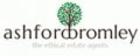 Ashford Bromley Logo