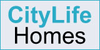 City Life Homes logo