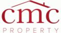 CMC Property