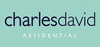 Marketed by Charles David Residential