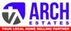 Arch Estates Ltd Logo