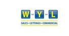 WYL Estate Agents Ltd, BD21