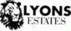 Lyons Estates logo