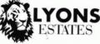 Marketed by Lyons Estates