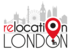 Relocation In London