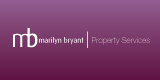 MB Property Services Logo