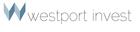 Westport Invest logo