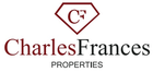 Charles Frances Properties