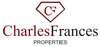 Marketed by Charles Frances Properties