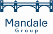 Mandale Commercial logo