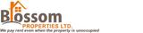 Blossom Properties LTD Logo