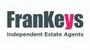 Frankeys logo