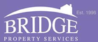Bridge Properties logo