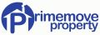 Primemove Property logo
