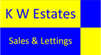 KW Estates Logo