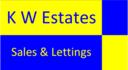 KW Estates, LS13