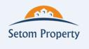 Setom Property