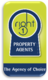 Right 1 Ltd Logo