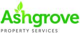 Ashgrove Property Services Logo