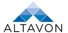 Altavon - Luton