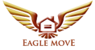 Eagle Move Ltd logo